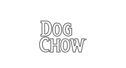 agencia digital de Dog Chow