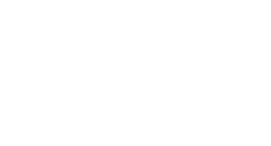 agencia digital de Nestle
